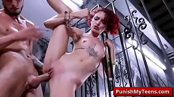 candit lola abgefilmt vom tv 7 Hot wife impaled by hard cock