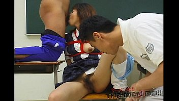 bukkake slave japanese Webcam she watch