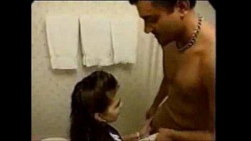 ar loirinhos livre transando com www ao arquivogls Pai comendo a filha dormindo com mae do lado