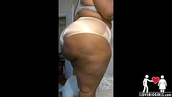 fadilah awek gadis melayi Usa big busty tits retro