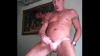 first ffm ime swigers Scat gay sex