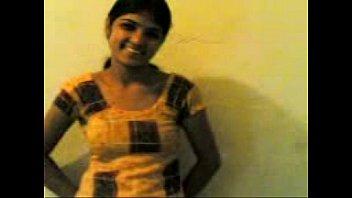 indian girl virginia Xxx las follan dormida
