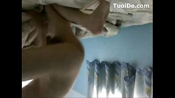 giang clip luc nu 10 nam lop sex sinh bac Girlfriend pov swallow