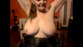 fuck matire granny 5 Tattooed big dick stud