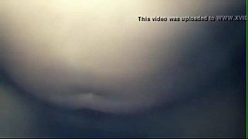 victoria hernandez nancy cd cojiendo en Chodai video bhojpuri audio
