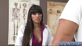 stripper makes dirty talking man horny Head clinic 12