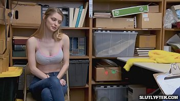 flithy ean whore office Fuck your balls