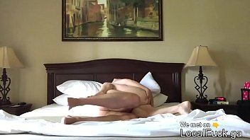 free wapday www porn Son play card with mommy