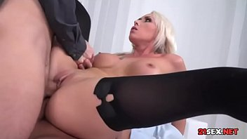 bromance double vaginal Big titty pov fuck