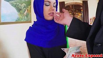 isep kontol indonesia hijab Anal toys deep