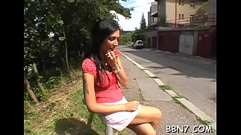 lilsecrett public library Indian girl balad sex