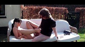 girlfriends pussy teen licking Kerala villeage sex videos