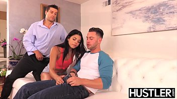 at t pm Indian xxx movies clip