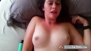 pov hailey dildo young 50 guy one gril creampie fucked