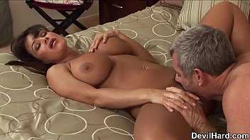 stacked milf ann lisa Slave masters wife3