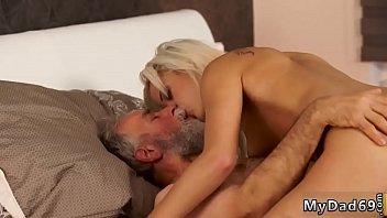 man married fucks a daddy Best ever mom step son sex scene full film