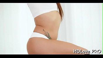 big dick orgasm multiple 13 yres sexy vidio 3gp