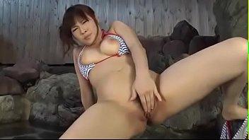 japanese bus mini dress girl Gal feels dick in vagina