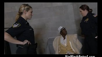 impregnated married real white woman by man black Xxx cam grils video downloads