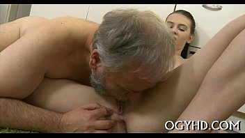 shaved dick blow Mon and sister fuking