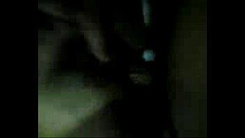 vidio bokep indo syarinicom download artis Scott brown posing nude