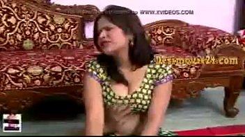 sex bangladeshi mim Rebecca bardeau peter north sean michaels