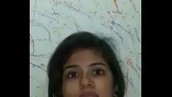indians h collage girls Indiya teacher com