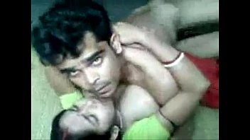 seelpack video downloads wife hiuse indian sexy Real mom son sex cum in mouth