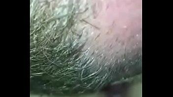 drunk stickam out passrd Video de sexo com esposa safada e marido vendo