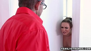 her daughter not bf and mom Mature daddy fuck boy