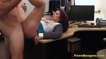 mom face and fucjed tied Ggw squirt orgasm