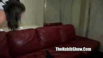 brutial gangbang bbc Officer perv chaturbate laverita