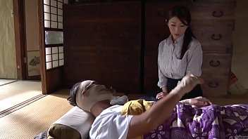 japanese subtitled in av intercource star Big tita studio striptease