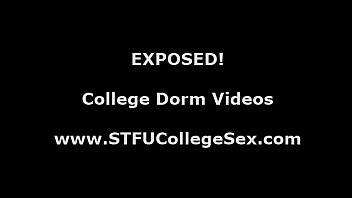 cock naughty in college pov sluts eats Brazilian mia khalifa rough sex streamxxxfree com