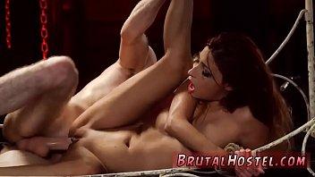 just 18 when turned she Videos de un gay penetrado por dos hermanos10