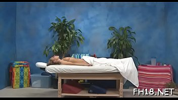 33 viewthread 296 1036 Czech massage erotic