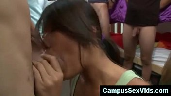 fuck aig teen parti colleges Latina big pussy squirt