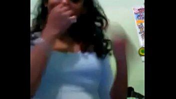 videos tamil sex ans kerala 3d librarypetite blonde foot job