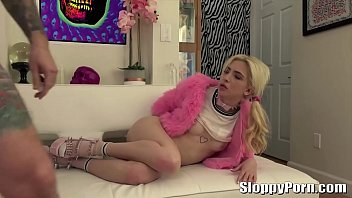 720p jesse jane Big lady spreading her legs