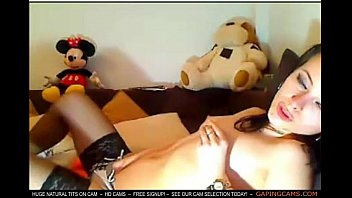 girl small brest Very cute blonde girl pussy licked by black lover