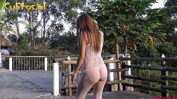 selling models nude negatives Madre folla a su hijo borracho