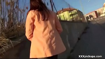 japan guy teen seduce Darla crane tom byron the teacher