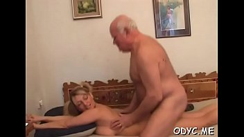 ean flithy office whore Me fuckin my wife dallas doggie style in tha ass
