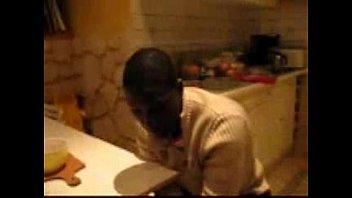 ans fontaine de femme 40 Abg bule pecah perawan