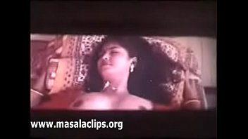 movies mallu hot Amateur tricked by a tranny