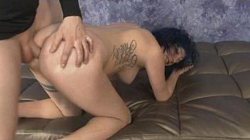worship kane kimberly ass Brazil ass lick