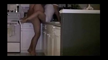 fucked russian on wife kitchen Indian girl rap di audio