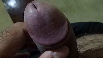 own video tamil mother sex Ally styles pregnant
