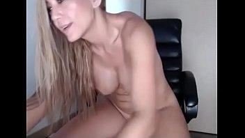 and huge her horny rack very slut Vivian breast feeding