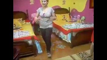 home italian girl at laura Holly halston hot new vedios
